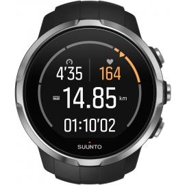 Suunto SPARTAN SPORT - Multisportovní hodinky s GPS a záznamem tepové frekvence