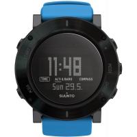 Suunto CORE BLUE CRUSH - Multifunkční hodinky