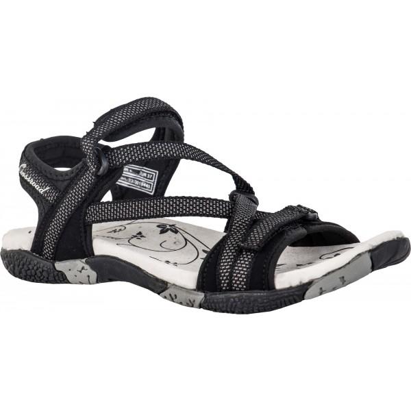 Crossroad MAYA II - Dámské sandály