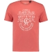 O'Neill LM WAVES & PALMS T-SHIRT
