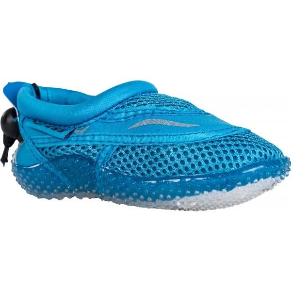 Aress BORNEO - Dětské boty do vody