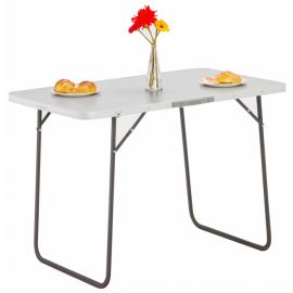 Vango ASPEN TABLE - Kempový stůl