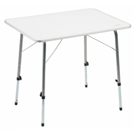 Vango BIRCH TABLE - Kempový stůl