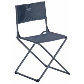 Vango MONARCH 2 CHAIR - Kempingová židle