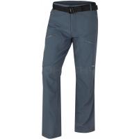 Husky KEASY M - Pánské elastické kalhoty