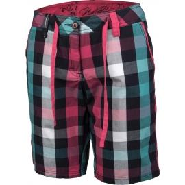 Willard MEG - Dámské šortky