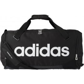 adidas DAILY GYMBAG M