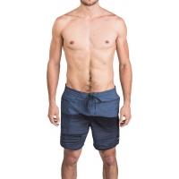 O'Neill PM ZION SHORTS - Pánské plavecké šortky