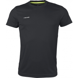 Head DINNO - Pánské funkční triko