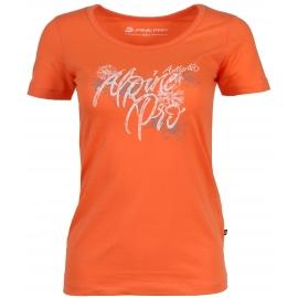 Alpine Pro PURELA