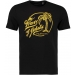 O'Neill LM PARADISE T-SHIRT