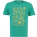 O'Neill LM CALIFORNIA T-SHIRT