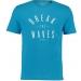 O'Neill LM WAVES T-SHIRT