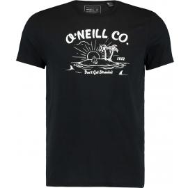 O'Neill LM STRANDED T-SHIRT
