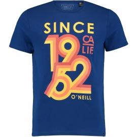 O'Neill LM SINCE 1952 T-SHIRT