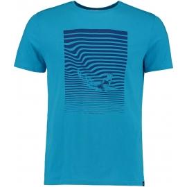 O'Neill LM INFAMOUS T-SHIRT - Pánské tričko