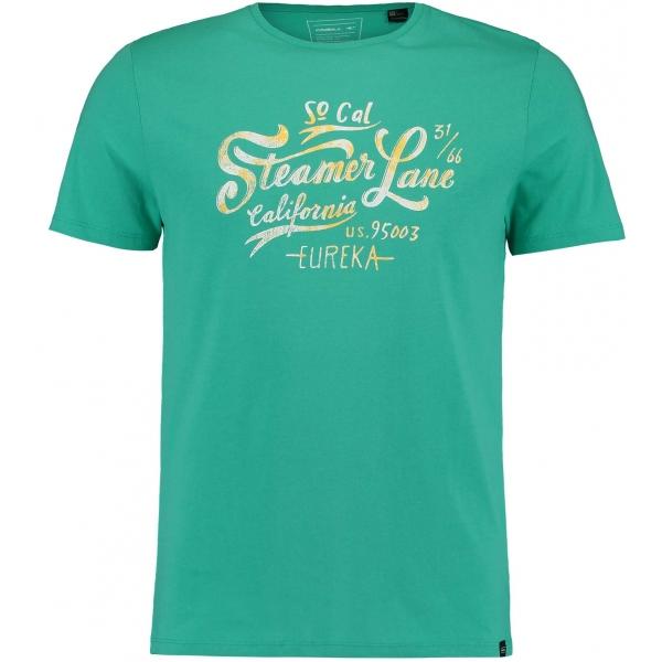 O'Neill LM STEAMER LANE T-SHIRT - Pánské tričko