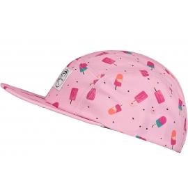 O'Neill BB KIDS CAP
