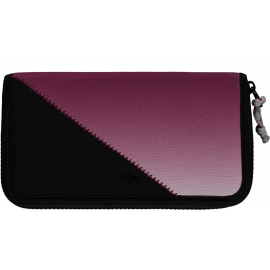 O'Neill BW CRYSTAL COVE WALLET