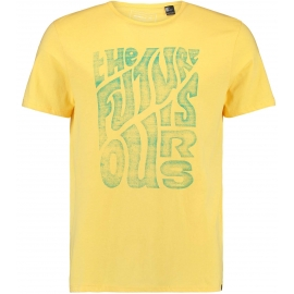O'Neill LM FUTURE IS OURS T-SHIRT