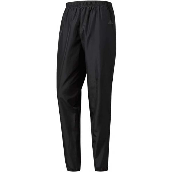 adidas RS WIND PANT - Pánské běžecké kalhoty