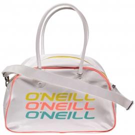 O'Neill BM BOWLING BAG - Sportvní dámská taška