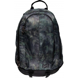 O'Neill BM ATHLETIC BACKPACK - Batoh