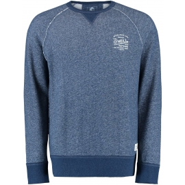 O'Neill LM FORT POINT SWEATSHIRT