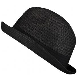 O'Neill BM VENICE FEDORA HAT