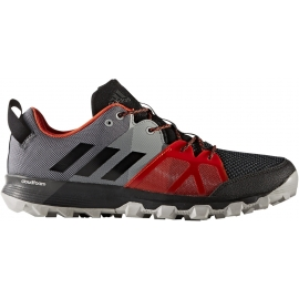 adidas KANADIA 8.1 TR M - Pánské běžecké boty