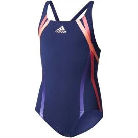 adidas REG SWIM INF+ - Dívčí plavky