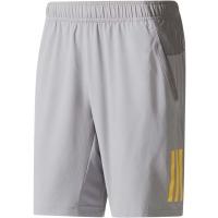 adidas CLUB SHORT - Tenisové šortky