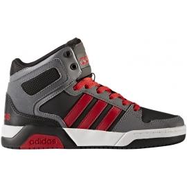 adidas BB9TIS K - Dětská obuv