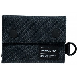 O'Neill POCKETBOOK