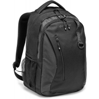 Lotto BACKPASK EASY LAPTOP