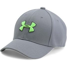 Under Armour BOY´S BLITZING CAP - Chlapecká kšiltovka