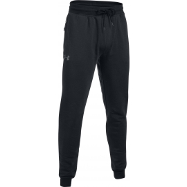 Under Armour THREADBORNE STACKED JOGGER