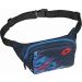 Lotto WAIST BAG ACTIVE