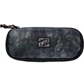 O'Neill BM BOX PENCIL CASE - Penál