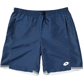 Lotto AYDEX III SHORT DB
