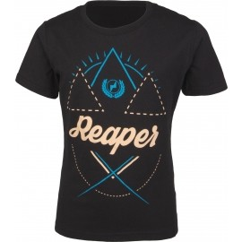 Reaper YUKI - Dětské triko