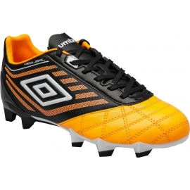 Umbro MEDUSE CLUB HG