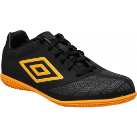 Umbro UX ACCURO CLUB IC