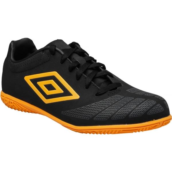Umbro UX ACCURO CLUB IC - Pánská sálová obuv