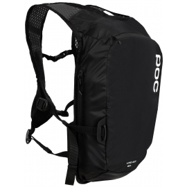 POC SPINE BACKPACK 8