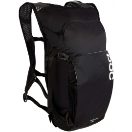 POC SPINE BACKPACK 13