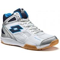 Lotto JUMPER 450 - Pánská sálová obuv