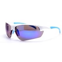 GRANITE GRANITE 5 - Sportovní sluneční brýle