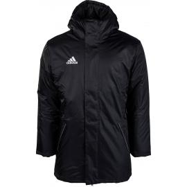 adidas COREF STADIUM JACKET - Pánská bunda