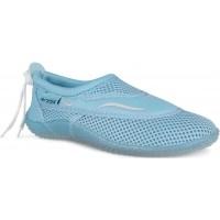 Aress BORNEO - Dámské boty do vody